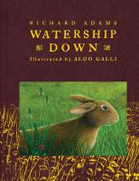 97. Watership Down