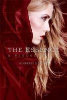 The Essence