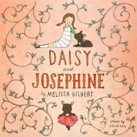 Daisy and Josephine