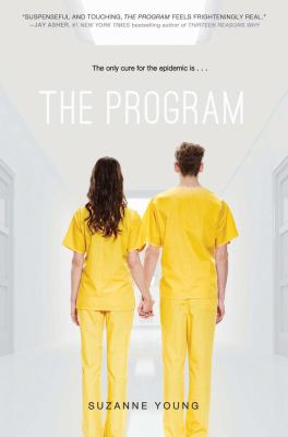 Cover image for The Program