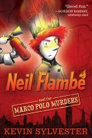 Neil Flamb ̌and the Marco Polo Murders