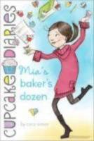 Mia's Baker's Dozen