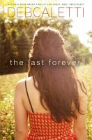 The Last Forever