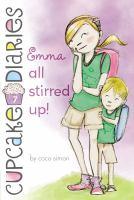 Emma All Stirred Up!
