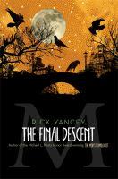 The Final Descent
