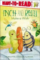 Inch and Roly Make A Wish