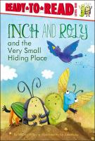 Inch and Roly and the Very Small Hiding Place