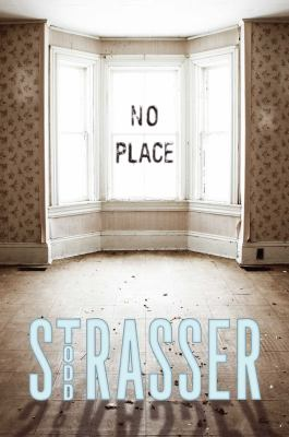 Cover image for No Place