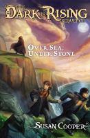 Image: Over Sea, Under Stone