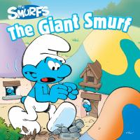 The Giant Smurf