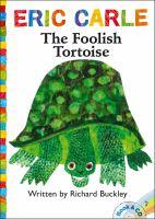 The Foolish Tortoise