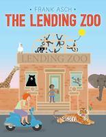 The Lending Zoo