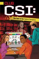 Club CSI