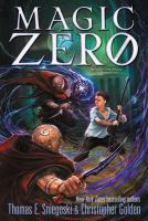 Magic Zero