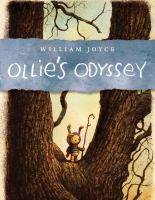 Ollie's Odyssey