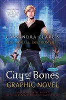 Image: City of Bones
