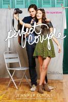 Perfect Couple