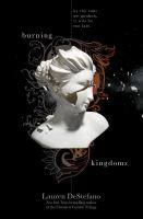 Burning Kingdoms