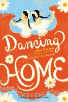 Silicon Valley Reads For Children 2015 : Dancing Home