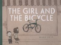 The Girl and the Bicycle