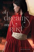 Of Dreams and Rust