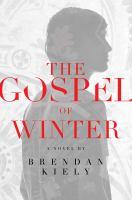 The Gospel of Winter