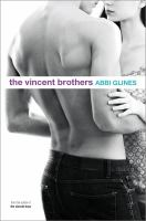 Vincent Brothers