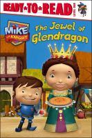 The Jewel of Glendragon