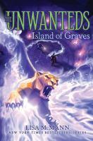 Island of Graves
