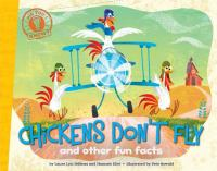Chickens Don't Fly
