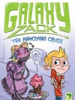 The Annoying Crush