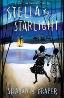 Cover of Stella by Starlight