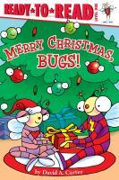 Merry Christmas, Bugs!