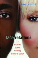 Face Relations