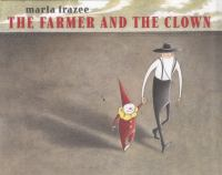 The Farmer and the Clown