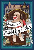 The Secrets of Eastcliff-by-the-Sea