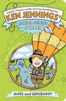 Ken Jenning's Junior Genius Guides
