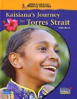 Kaisiana's Journey to Torres Strait