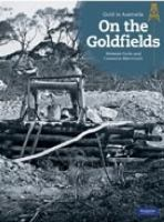 On the Goldfields