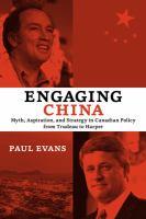 Engaging China
