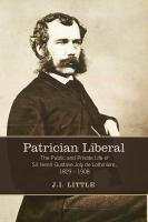Patrician Liberal