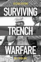 Surviving Trench Warfare