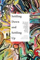 Image: Settling Down and Settling up