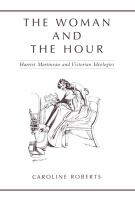 The Woman and the Hour