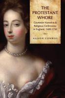 The Protestant Whore