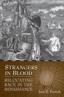Strangers in Blood