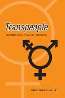 Transpeople