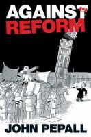 Against Reform