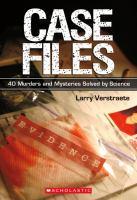 Case Files