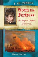 Storm the Fortress